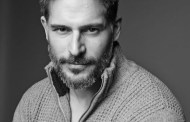 Joe Manganiello rivela: