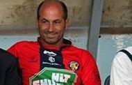Gigi Marulla, tifoseria rossoblu in lutto per la morte dell'ex attaccante