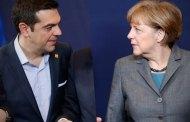 Grecia - Merkel ferma trattative: