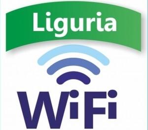 Liguria WIFI