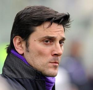 Vincenzo Montella nuovo allenatore della Samp