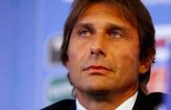 Euro 2016, l'ex blucerchiato Eder porta l'Italia agli ottavi: Svezia battuta allo scadere
