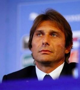 Calcioscommesse, assolto Antonio Conte