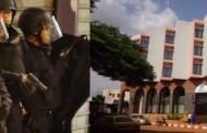 Mali - 21 vittime all'hotel di Bamako. Morti due terroristi e nessuna vittima francese