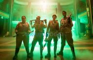 Ghostbusters torna al Cinema con una versione al femminile