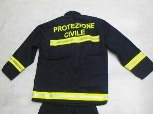 Protezione Civile di Lerici cerca volontari