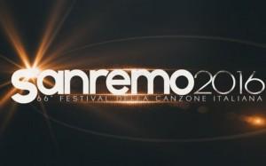 Sanremo 2016, misure di sicurezza straordinarie