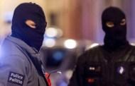 Belgio, blitz antiterrorismo nella notte. Due arresti e diverse perquisizioni in Vallonia