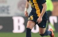 Sampdoria, lesione muscolare per Sala e Diakitè. L'esterno ex Verona fuori un mese