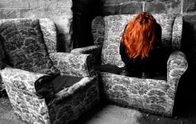 Depressione, dati allarmanti: oltre 11milioni di italiani assumono psicofarmaci