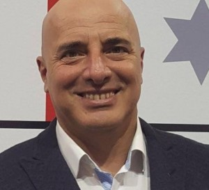 Gianni Berrino, assessore  Regione Liguria