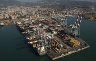 La Spezia: nasce la Community portuale