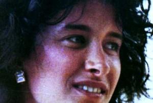 Lidia Macchi, dopo 30 anni un arresto