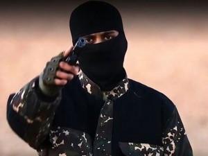 nuovo-jihadi-john-siddharta-dhur