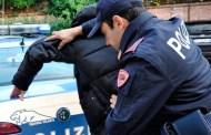 Centro Storico, arrestato pusher 18enne