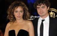 Gossip - Valeria Golino e Riccardo Scamarcio addio: la love story è finita