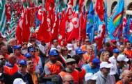 Genova, torna il Primo Maggio in Piazza De Ferrari