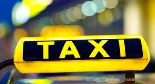 Genova, niente sciopero dei taxi