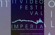 Video Festival di Imperia, al via l'11esima edizione