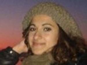 Valentina Tarallo