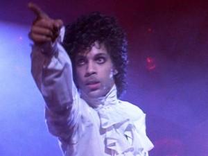 Prince è morto