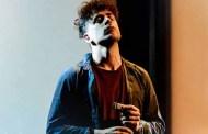 Italia's Got Talent, Moses incanta con la sua armonica e vince