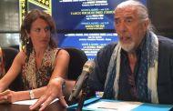 Stars a Balestrino - Spettacoli al femminile e dibattiti dal 2 al 7 agosto