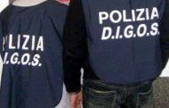 Albaro, 25enne svizzero preso a bottigliate da una militante di Casapound