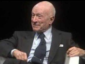 Bernardo Caprotti