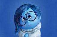 Blue Monday, oggi è il giorno più triste dell'anno. E' davvero così?
