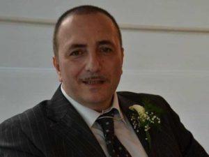 Pietro Petrullo