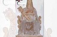 Ritrovata in una casa d'aste genovese la statua marchigiana rubata nell'82
