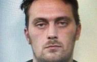 Omicidio di Budrio, arrestato in Spagna