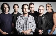 Musica - Nuovo singolo per i Pearl Jam, ecco Can't Deny Me