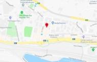 Genova Prà, si rompe tubatura: via Taggia e zone limitrofe senz'acqua