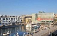 Galata Museo del Mare, dal 31 maggio la mostra I bambini raccontano il museo