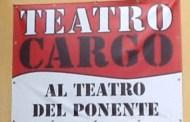 Teatro Cargo