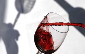 Salute - Vino rosso e perdita di peso, il legame secondo gli scienziati