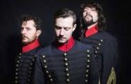 Musica - Ministri, il nuovo album