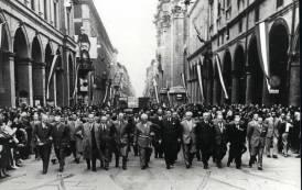25 Aprile, dal Cimitero di Staglieno a Piazza Matteotti: tutto il programma delle celebrazioni