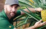 Agguato fuori dall'ambasciata, imprenditore genovese ucciso in Costa Rica