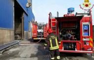 Padova, colata di acciaio incandescente colpisce operai: 4 feriti