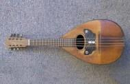 Genova, il mandolino protagonista alla Festa della Musica