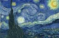 La Spezia, al centro commerciale Le Terrazze la mostra Van Gogh Shadow