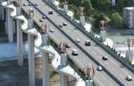 Crollo di ponte Morandi, ecco il ponte di Renzo Piano, ma è una Bufala