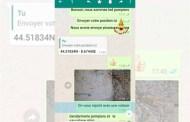 Si perde sulle colline genovesi, pellegrino francese salvato grazie a WhatsApp