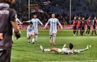 Genoa, la Coppa Italia costa la panchina a Juric: al suo posto Prandelli