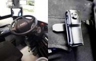 Atp, sicurezza sulle corriere: cinque telecamere a bus e controllori con body cam