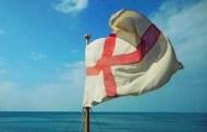 Festa della Bandiera e maltempo, ecco come cambia il programma