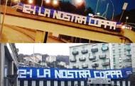 Sampdoria,